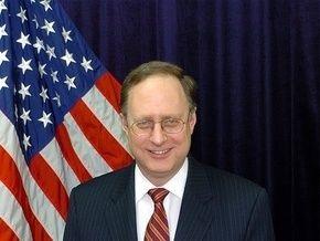 США надеются, что следующий президент Украины будет  хорошим партнером