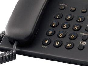 Хозяин Фаины потребовал у моряков оплату телефонных разговоров в плену