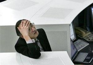 Российский фондовый рынок в 2011 году будет расти быстрее бразильского - мнение