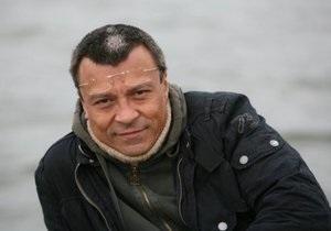 Скончался известный российский кинорежиссер Геннадий Сидоров