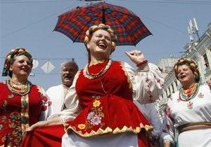 Кабмин напомнил, сколько украинцы должны отдыхать на Пасху и майские праздники