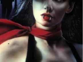 Археологи в Венеции считают, что нашли скелет женщины-вампира