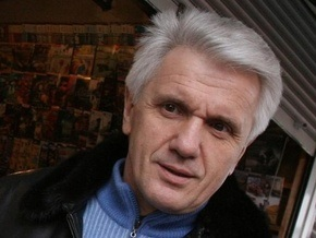 Литвин: В стране необходимо провести диспансеризацию