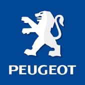 В России запустят производство седана Peugeot 408