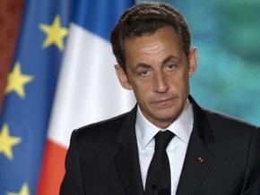 Франция просит Пентагон помочь в поисках пропавшего самолета