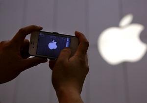 Apple закрывает свою музыкальную соцсеть