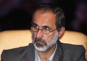 Сирийскую оппозицию возглавил известный исламский проповедник