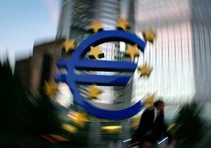 Немецкие депутаты против финансовой помощи Кипру