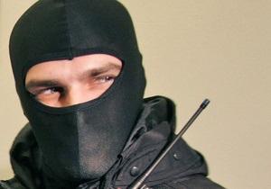 В Запорожской области ликвидировали конвертационный центр с оборотом 120 миллионов гривен