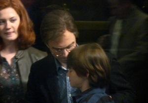 Дэвид Йэтс переснимет ключевые сцены последнего Гарри Поттера