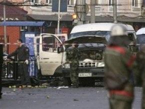 Сегодня в Северной и Южной Осетии объявлен траур
