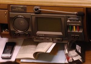 Ъ: Рада-3 будет введена в эксплуатацию только с разрешения Госслужбы спецсвязи