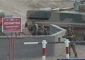 Россия начала расследование теракта в Дагестане