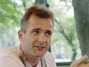 Ъ: Украинские выборы обеспечивают уликами