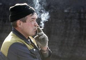 В Москве нашли поселение нелегалов из Средней Азии