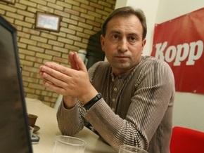 Вице-спикер Рады назвал дату перевыборов