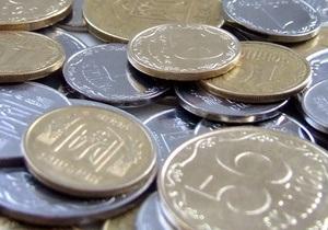 Госстат: В Украине ускорился рост цен производителей