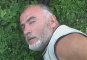 Адвокат Пукача: Генпрокуратура требует от экс-генерала сменить защитника