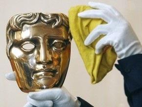 Сегодня в Лондоне вручат награды BAFTA
