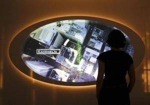 Эффективность интернет-слежки поставлена под сомнение - СМИ