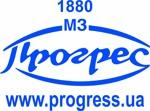 БМЗ «Прогресс» представил технологические новинки для металлургической промышленности на Конференции в Москве