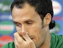 Защитник Челси рвется к Моуриньо