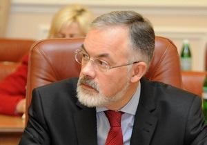 Внешнее независимое тестирование - Табачник - вступительная кампания 2013 - Минобразования не намерено отменять ВНО