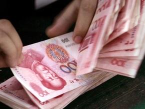 Китай и Гонконг будут торговать в юанях