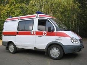 Драка пятиклассниц в Тернопольской области: девочки госпитализированы с черепно-мозговыми травмами
