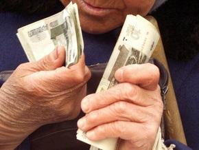 Россия отказала Беларуси в кредите на 100 млрд рублей