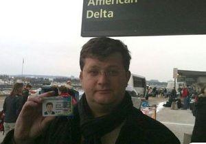 Голосование по изменению Конституции: Литвин просит Арьева явиться к нему