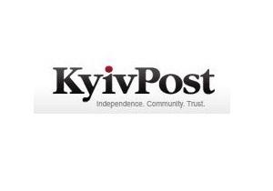 Ситуация вокруг Kyiv Post: Редакция продолжает забастовку, ISTIL Group и Партия регионов отрицают давление