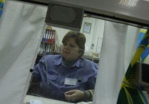 Сотрудников киевского метро обязали улыбаться пассажирам