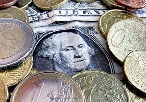 Курсы наличной валюты на 25 августа