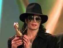 Сегодня исполняется 50 лет Майклу Джексону: эксперты показали его настоящее лицо