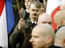 В день рождения Гитлера Росмолодежь возьмет под контроль улицы Москвы