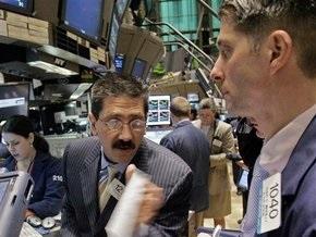 Рынки: Для падения нет сил