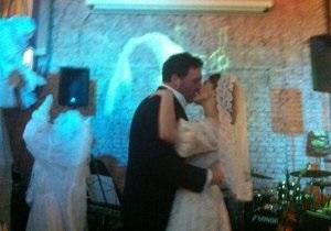 Мать Ксении Собчак рассказала о свадьбе дочери
