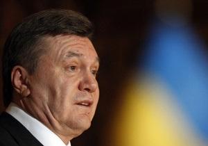 Украина будет постепенно избавляться от высокообогащенного урана