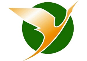 ТЕРРА БАНК дарит клиентам аукционный вклад «Новогодний»