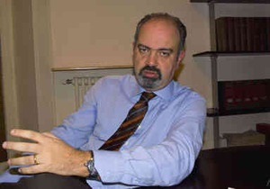 Итальянский сенатор, подозреваемый в связях с мафией, отправлен в отставку