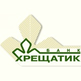 Банк «Хрещатик» привлек очередной синдицированный кредит в размере $21 млн.