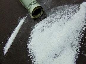 Американские бомжи нашли на пляже 25 кг кокаина