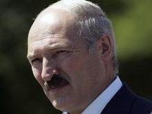 Белорусским кандидатам в депутаты выделят по $800 на агитацию