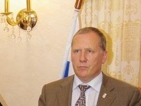 УП: Генконсул РФ в Одессе проводил разведку и отчитывался Путину