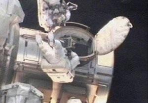 Россия оказалась первой в мире страной, собравшей налог в космосе