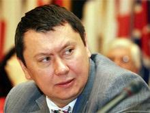 Зять Назарбаева: За мою голову назначено вознаграждение