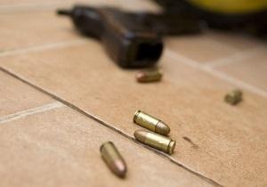 В квартире подорвавшегося на гранате мужчины обнаружили три пистолета и патроны
