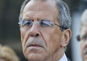 Россия потребовала от Грузии допустить дипломатов к задержанным по обвинению в шпионаже