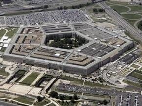 Пентагон: США не видят угрозы в российских планах переоснащения армии